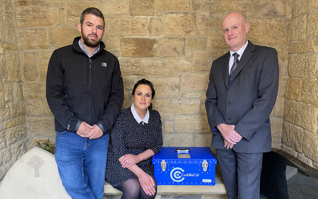 Lasting legacy for North East Families